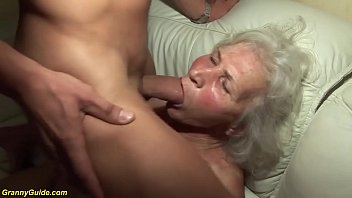 Amateur babe getting puffy fuck hard