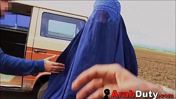 Arab Harem Christine
