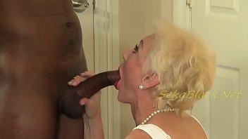 Babes Jada and Kelly loving interracial anal