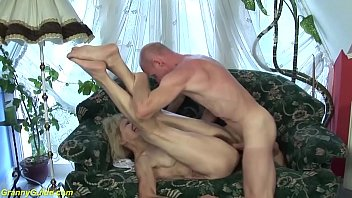 BBW Sexy Kimm fucks a stranger