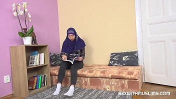 marokkaner-fickt-jungfrau