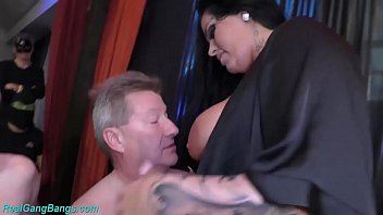 Big cock boss fucking with cute secretary