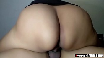 Big tits mommy gets fucked