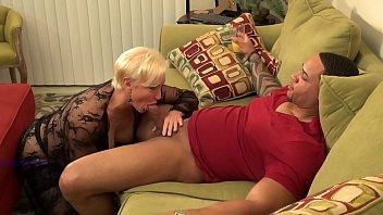 Black Snake devours Babe