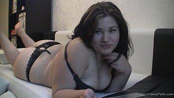 bustypie bustybunny big boobs camgirl