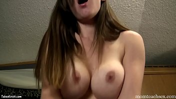 College pussy hard anal fuck