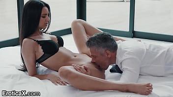 Solo evelyn lin porn video tube
