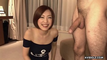 amateur wife first time with another man