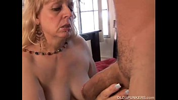 Danish wife pregnant fucked anal