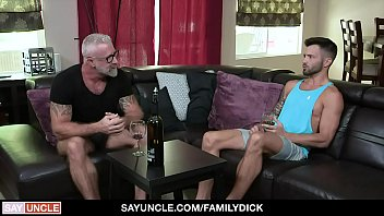 Download gay sex with boy and twink sleep
