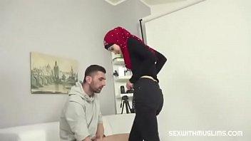 Pakistani girls sexy scene