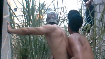 Fuck young full movies gay first time When