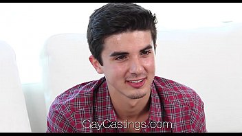Gay twink facials free mobile and sets of