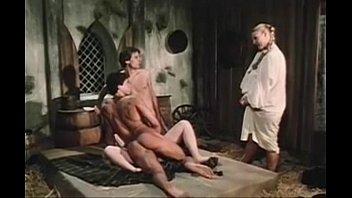 German Private Sex