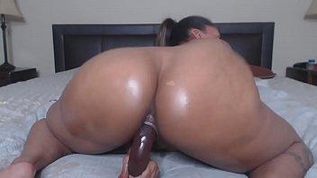 HDPOV Jenna J Ross riding on your hard cock