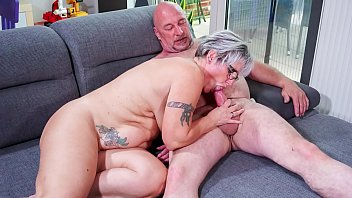 He shared his wife Fabienne in a gangbang