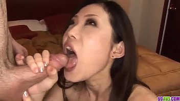 Honoka Kuriyama serious toy porn in group action
