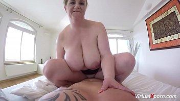 Horny Couple Webcam Porno