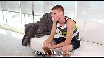 Hot boy sperm and men and boys play
