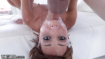 hotel blowjob