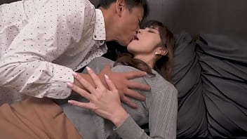 kana shimoyama japanese anale