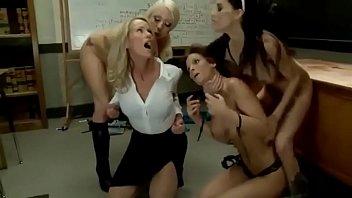Lesbian squirt vibrator bdsm xxx Some of