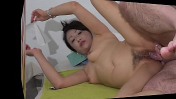 Love Creampie MILF business woman in stockings loves her husband s fat cock