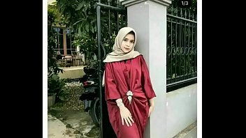 Muslim Hijab Arab Girl | Preview | DoggyStyle