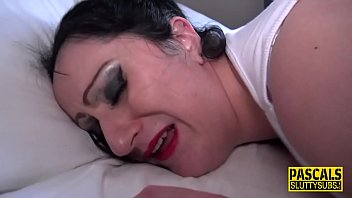 are gloryhole swallow hd can not