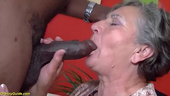 Pervcity Blondee Worships A Huge Cock