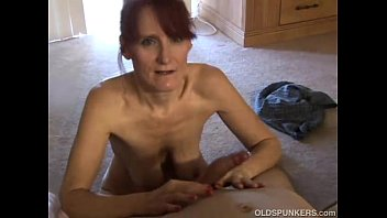Reality Kings - Tegan picks up a stranger for a quickie
