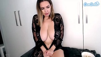 Sensual Jane Anal