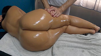 Sweet Latin Girl Requires A Condom