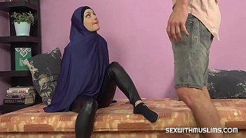Kinky old women having sex with women