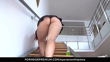 Whooty homemade ass shaking videos
